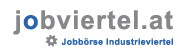 Jobviertel.at