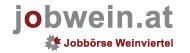 Jobwein.at